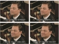 Every. Year. Poor Leo.