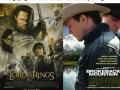Movie descriptions