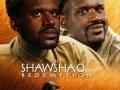 Shawshaq Redemption