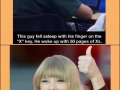 Taylor swift approved