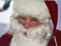 Good Guy Santa