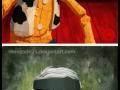 Pixar game heroes