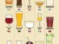 80 drinks