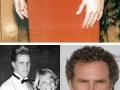 Celebs back at their prom