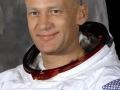 Astronaut humour