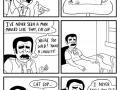 Adventures of Cat Cop