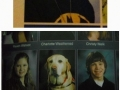 Funniest yearbook photos