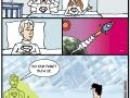 Untold truth of Superman