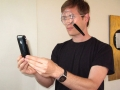 Upgrade Iphone To Ipad