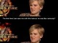 Jennifer at her best
