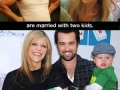 Married tv characters