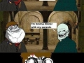 Troll Voldemort