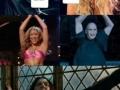Waka Waka Voldemort