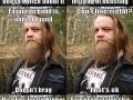 Nice, yet misunderstood guy