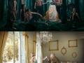 Fairy tales come true