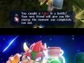 Nintendo double standard