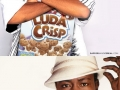 Rappers & cereal