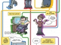 Pokemon Players