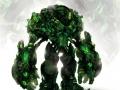Epic Marvel Robots