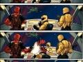 Why I love Deadpool