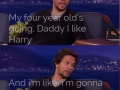 Why I love Mark Wahlberg