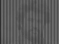 Shake your head fast..