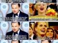 Leo's speech