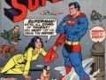 A**hole Superman