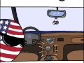 US anti-car-theft control