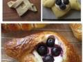 Dessert designs
