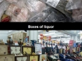Items in Chinese Walmart's