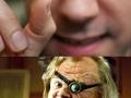 Muggles!