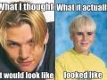 90s hair cuts