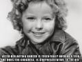 GGG Shirley Temple