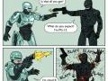 Robotcopy