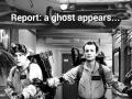 Sad scene in Ghostbusters