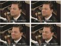 Oh Leo..