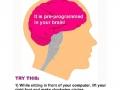 How smart is your foot