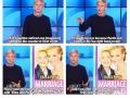 Classic Ellen