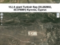 Google earth secrets