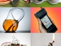 Cool & clever accessories