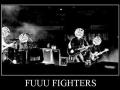 Fuu Fighters