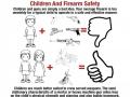 Children & firearm safety