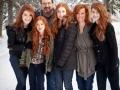 Ginger Band