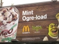 Will you try this flavour?