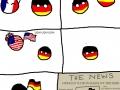 Poor German