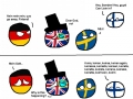 Why I never learnt Finnish