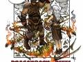 Stormborn & Dragonborn