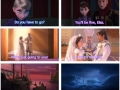 Disney Connections