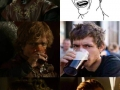 Hero Tyrion